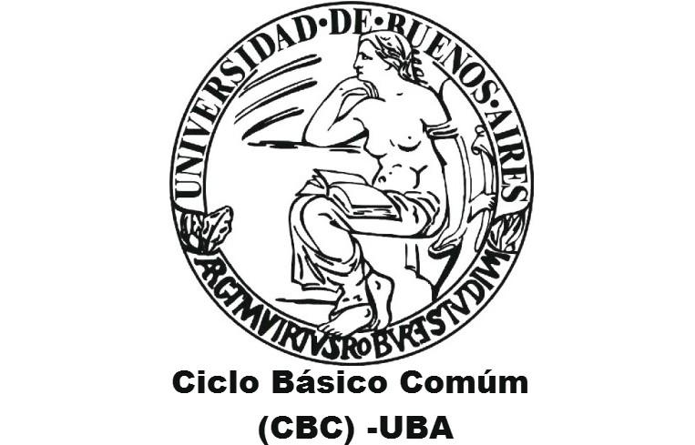 CBC – Ciclo Básico Comum