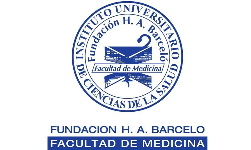Fundación Hector A. Barceló