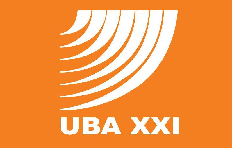 UBAXXI