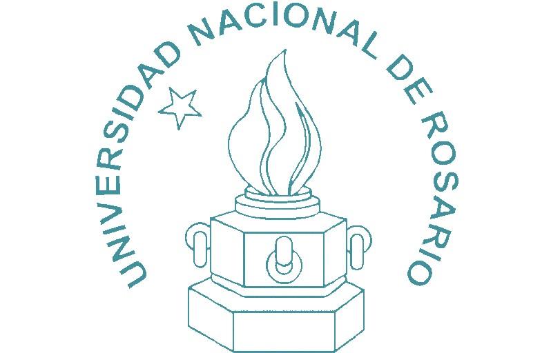 Universidad Nacional de Rosário