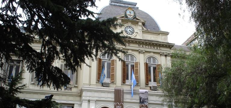 Faculdades de medicina na argentina la plata flezintercambios