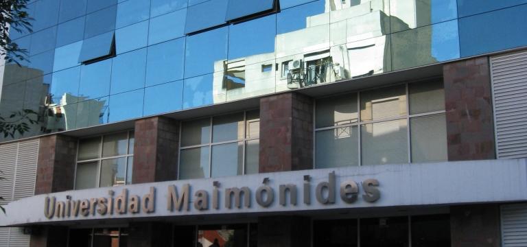 Faculdades_de_medicina_na_argentina_maimonides_flezintercambios