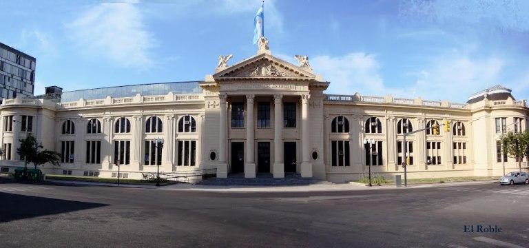 Faculdades de medicina na argentina rosario flezintercambios