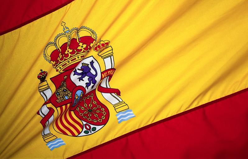 8 Razões para estudar Espanhol
