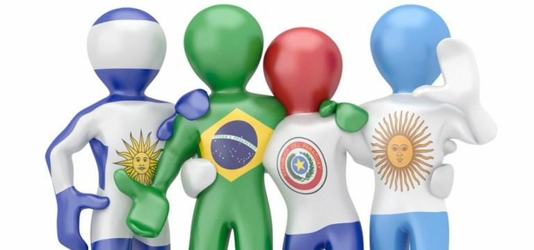 Matriz Mínima de Registro de Profissionais de Saúde do Mercosul