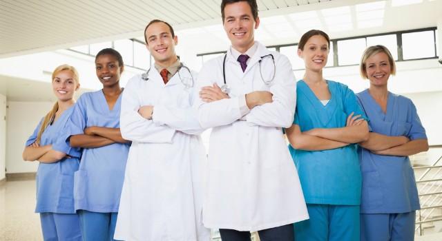 Conheça as 2 melhores faculdades públicas de medicina da Argentina