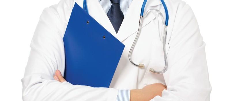 Diploma de medicina na Argentina é reconhecido no Brasil?