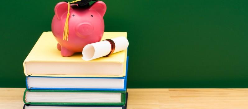 Quanto custa estudar medicina na Argentina?