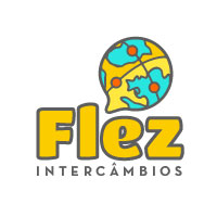 Flez Intercâmbios