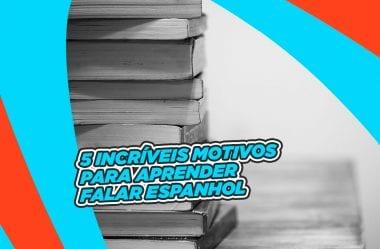 Medicina na Argentina – 5 Incríveis Motivos para Aprender Espanhol